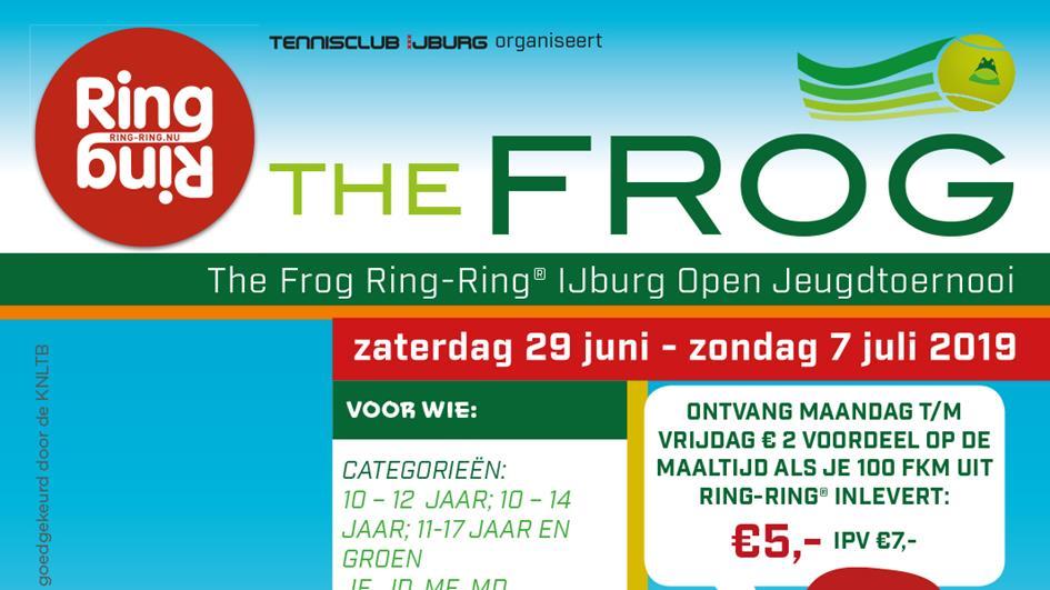 W_06-Frog2019.jpg