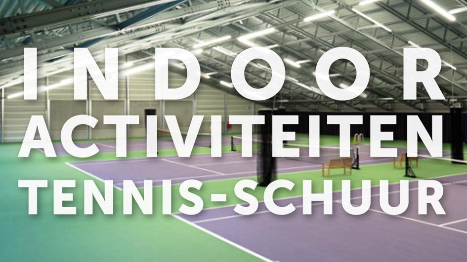 W_Tennisschuur-activiteiten.jpg