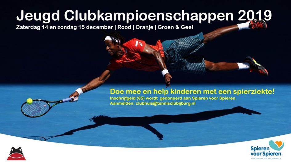 jeugdclubkampioenschappen2019.jpg